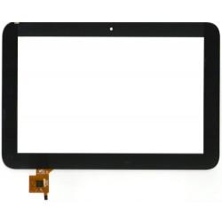 Тачскрин Mediacom SmartPad MP101 S2