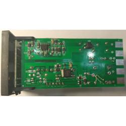 Переделка REX-C100