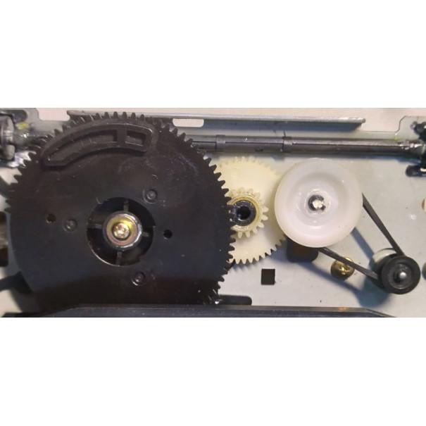 Дисплей Ginzzu ST6040