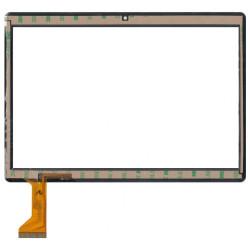 Тачскрин TurboPad 1015