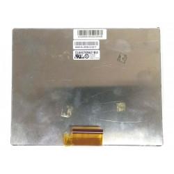 Матрица PocketBook IQ701
