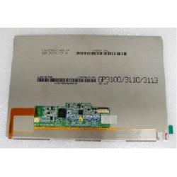 Тачскрин Digma EVE 8800 3G