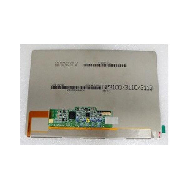 Тачскрин BB-mobile Techno MOZG 10.1 I101BI