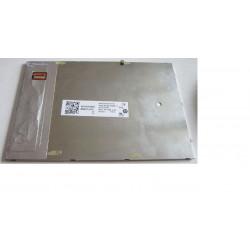 Тачскрин BQ-1050G rev1