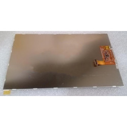 Матрица Prestigio MultiPad PMT5887 3G