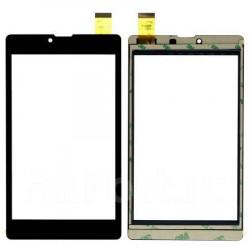 Тачскрин Digma CITI 7906 3G