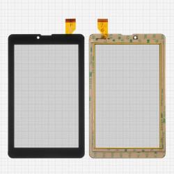 Аккумулятор Digma Optima 1023N 3G