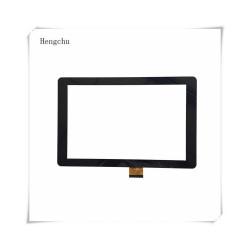 Сим лоток Sony Xperia Z3 dual D6633