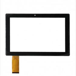 Шлейф боковых кнопок Asus FonePad 7 FE170CG K012