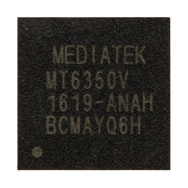 MediaTek MT6350V контроллер питания