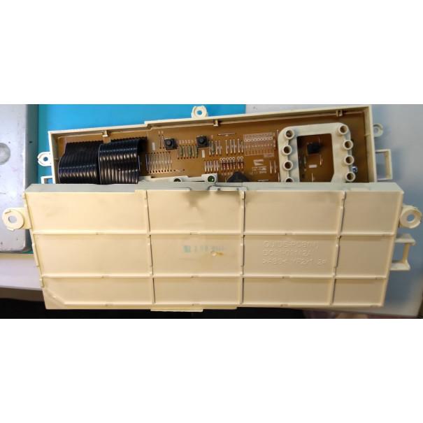 Блок управления Samsung DC92-00617B