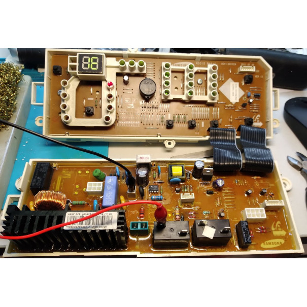 Тачскрин Digma CITI 1544 3G