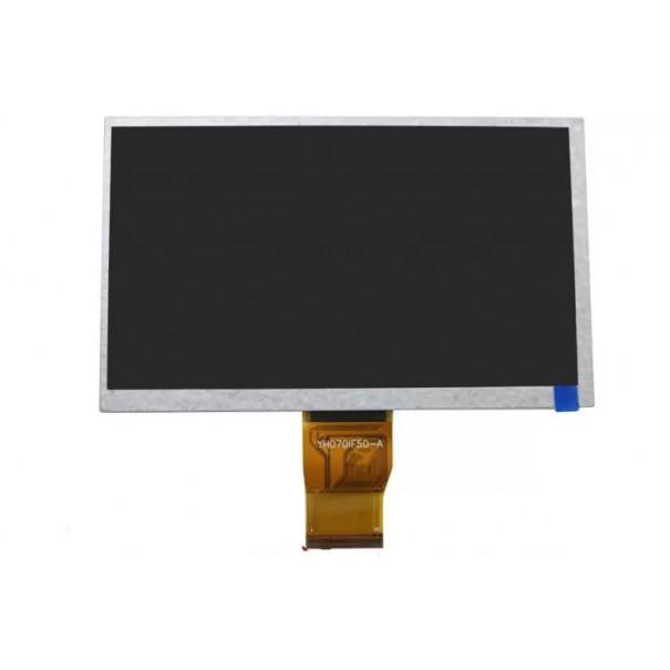 Матрица Prestigio MultiPad Wize PMT3131 тип 2