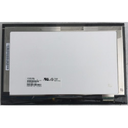 Матрица Lenovo Miix 2 10