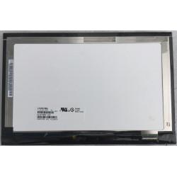 Матрица CLAA101FP05 XG