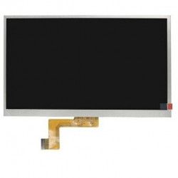 Матрица Prestigio MultiPad PMT3011 3G