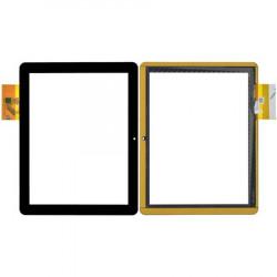Тачскрин 3Q Q-pad VM1017a