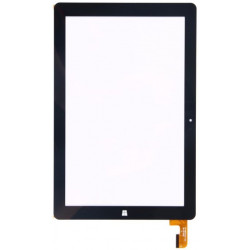 Prestigio Samsung Galaxy Tab 3 8.0 SM-T311