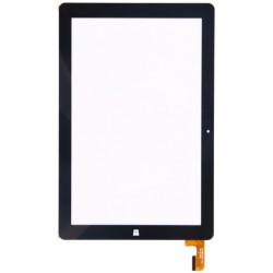 Тачскрин Mediacom WinPad m-wpx121 3G