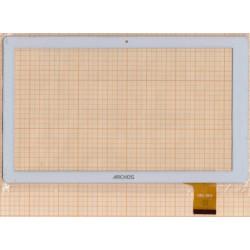 Матрица TEXET TM-7859 X-pad NAVI 8.2 3G