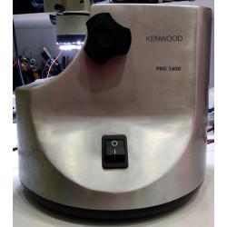 Мясорубка Kenwood Pro 1600