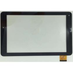 Шлейф боковых кнопок Samsung Galaxy Tab 3 7.0 SM-T211