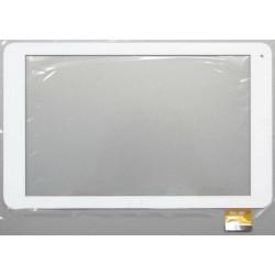 Тачскрин HD-1055A6-GG-FPC-289