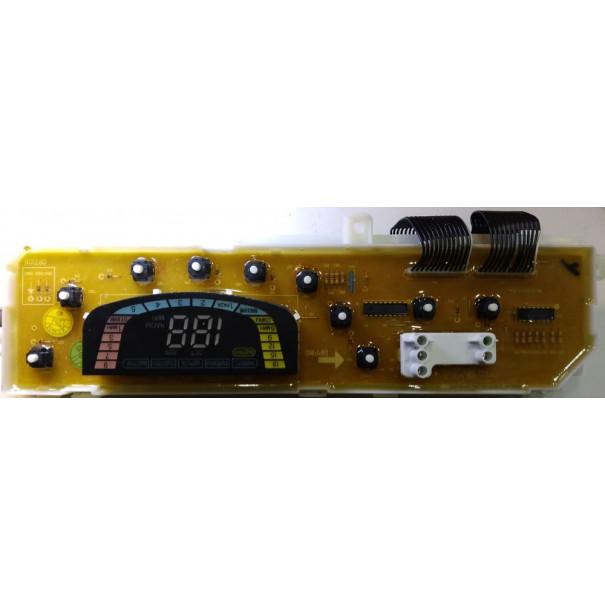 Модуль Daewoo dwf 806 wps