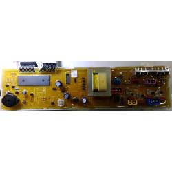 Модуль Daewoo dwf 806 wps 2