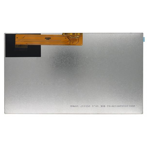 Матрица Prestigio PMP3870C