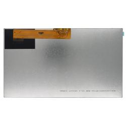 Матрица SL101DH164FPC-V0
