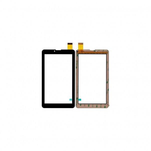 Тачскрин Explay HiT 3G