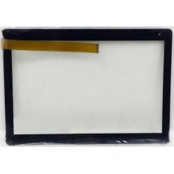 Тачскрин CX017D-FPC-001-V02
