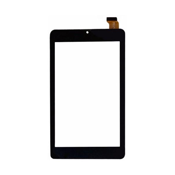 Динамик Xiaomi Redmi 4A полифонический