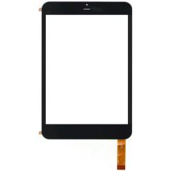 Тачскрин DEXP Ursus 8E2 mini 3G