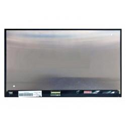 Матрица Kindle Fire HD 8,9