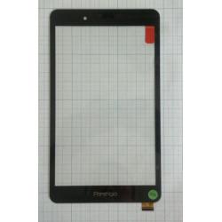 Тачскрин Prestigio MultiPad Muze PMT5008 3G