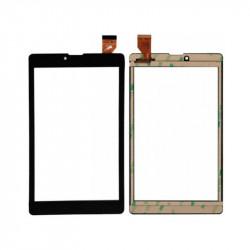 Тачскрин Navitel T500 3G