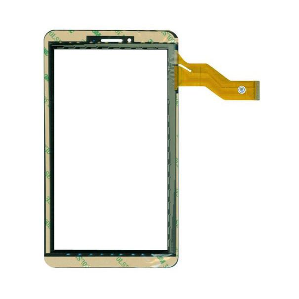 Аккумулятор Teclast X10 3G