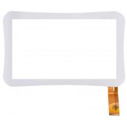 Тачскрин PlayPad 3