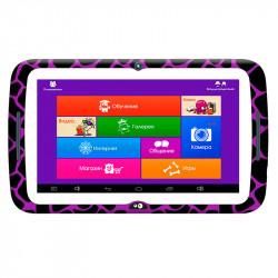 Планшет MonsterPad Wi-Fi