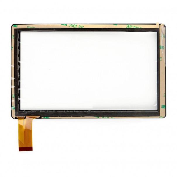 Материнская плата Lenovo Tab 3 TB3-850m