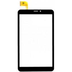 Тачскрин Prestigio MultiPad 4 Quantum PMP5101D 3G