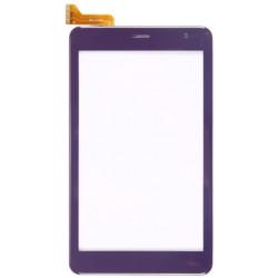 Тачскрин PX516A161 фиолетовый