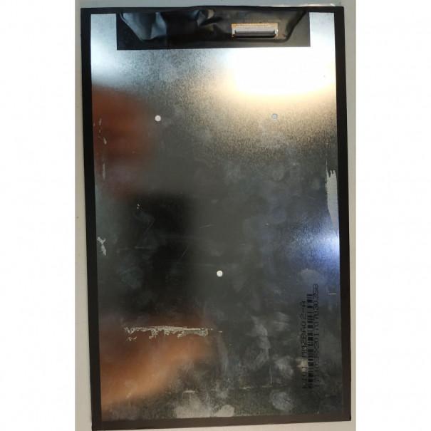 Матрица Prestigio Muze 3231 4G
