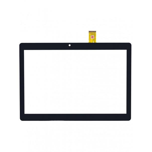 Тачскрин Prestigio MultiPad Visconte 4U PMP1010