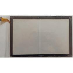 Тачскрин PX101A94A011