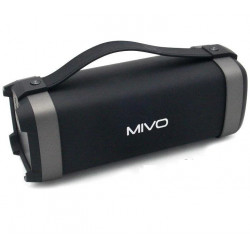 Mivo M07