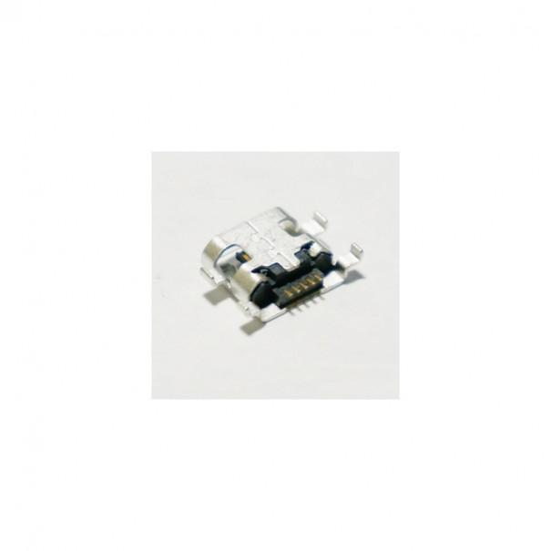 USB разъем ZTE Blade A530