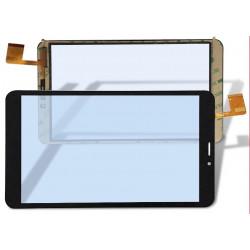 Шлейф матрицы KREZ TM1004B32 3G GPS